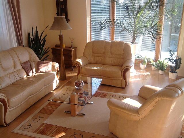 světlý obývací pokoj.jpg
