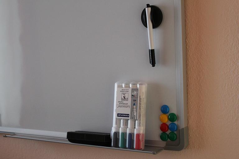 magnetická tabule.jpg